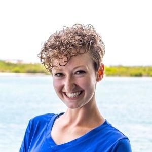 Erin Habig