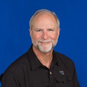 G. Lowe Morrison