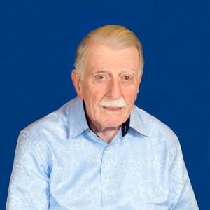 Eugene Beckstein