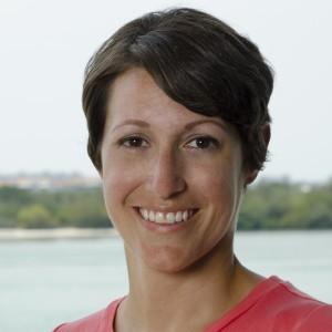Gina Santoianni