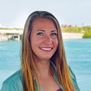 Haley Burleson