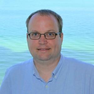 Jason Robertshaw
