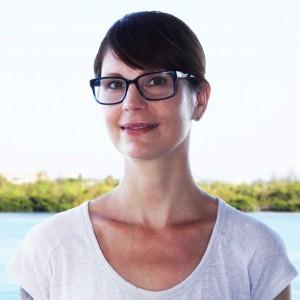 Jennifer Vreeland
