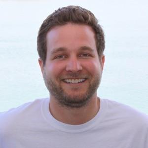 Dr. Jordon Beckler