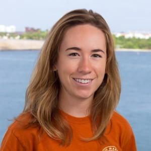 Kate Poelzl