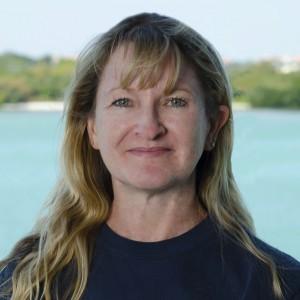 Kathy Klingelberger