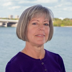 Kathy Klingensmith