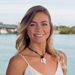 Kayla Keyes