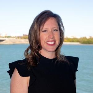 Lauren Hughey