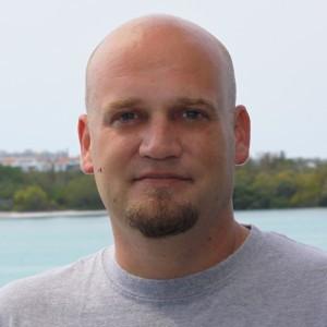 Matthew Resley