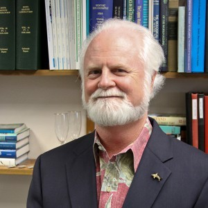 Dr. Michael P. Crosby