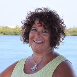 Pamela Siderski