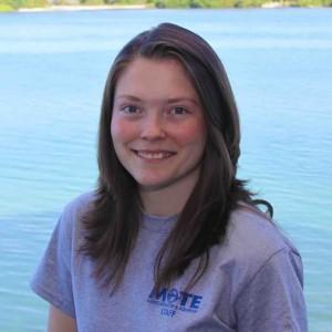 Rachel Ewing