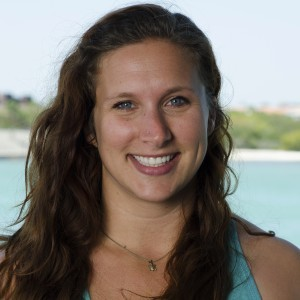 Rebeccah Hazelkorn
