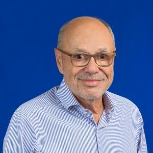 Robert Essner