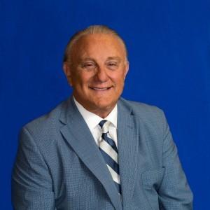 Ronald D. Ciaravella