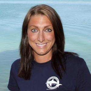 Sarah Rubin