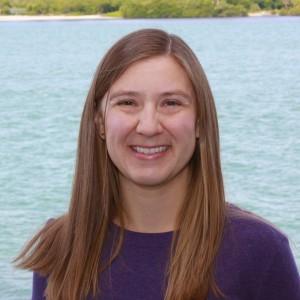 Susan Launay, MS
