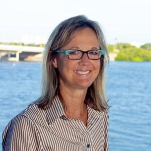 Susan Udermann