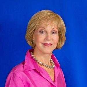 Susan C. Gilmore