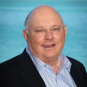 James D. Ericson