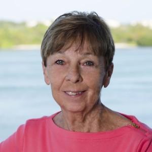 Vicki Wiese