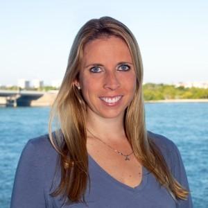 Dr. Whitney Greene