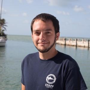 Zachary Craig
