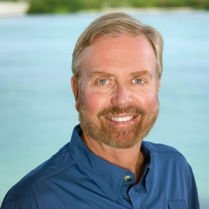 Dr. Robert Hueter