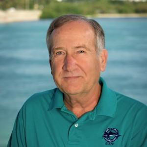 Dr. Carl Luer