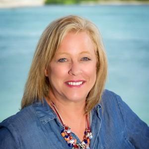 Dr. Dana Wetzel