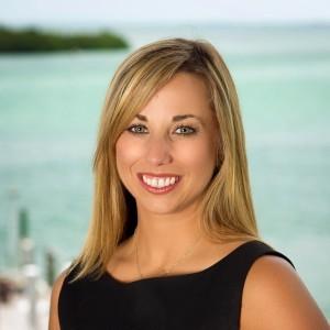 Erin Kabinoff