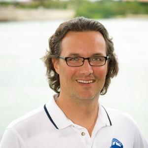 Dr. Vincent Lovko
