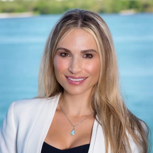 Dr. Tracy Fanara