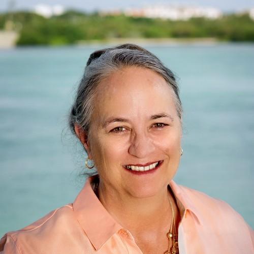 Dr. L. Kellie Dixon